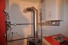 Elektricky-kotol-drevosplynovaci-kotol-akumulacna-nadoba-1