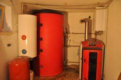 Elektricky-kotol-drevosplynovaci-kotol-akumulacna-nadoba-2