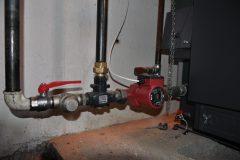Hydraulicke-zapojenie-drevosplynovacieho-kotla