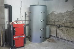 Drevosplynovaci-kotol-1