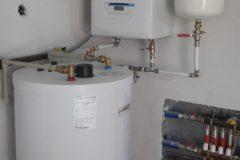 Kondenzacny-plynovy-kotol