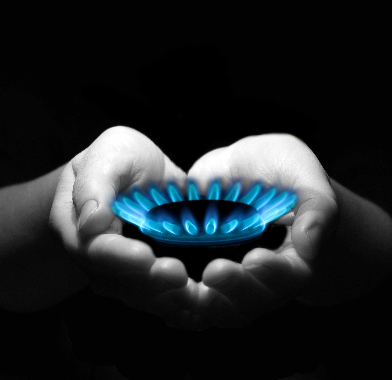 Montáž, servis a revízie plynových rozvodov, a zariadení na plyn